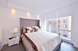 New York furnished apartments