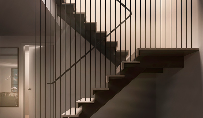 TM001_0015703_VIEW 07_STAIRS VIEW_FULL R