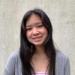 Lillian Huang