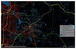 Tahoma School District - Human Infrastructure