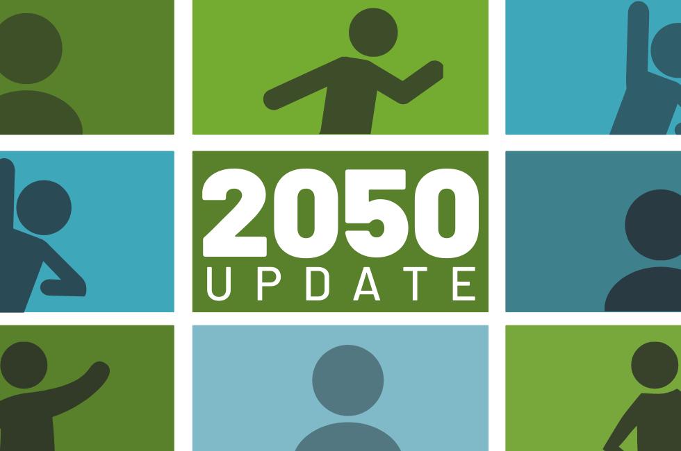 2050UpdateV3.png