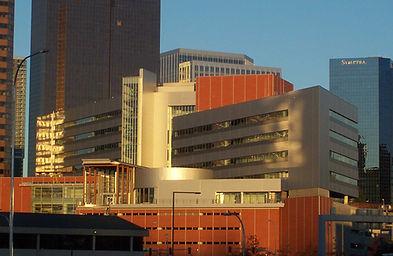 Bellevue City Hall Image (1).jpg