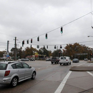 traffic lights.jpg