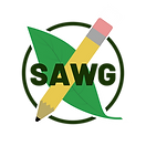 SAWG Logo (worked with team) (1).png