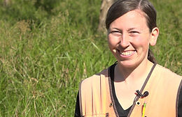 Restoration Biologist, Tacoma Water