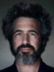 Ethan Sandler headshot.jpg