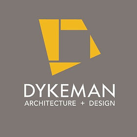 dykeman architexcts.jpg