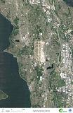 Highline School District - Satellite