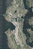 Seattle Public Schools - Satellite