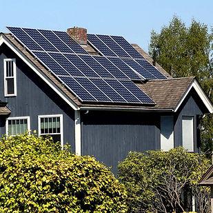 how-solar-panels-work-hero.jpg