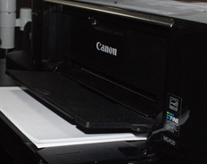 Ponder your Printing - Simple Steps to Cut Down on Printing