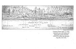 Seattle 1856