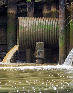 stormwater (1).jpg