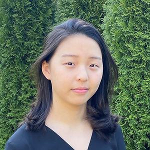Sue Yu
