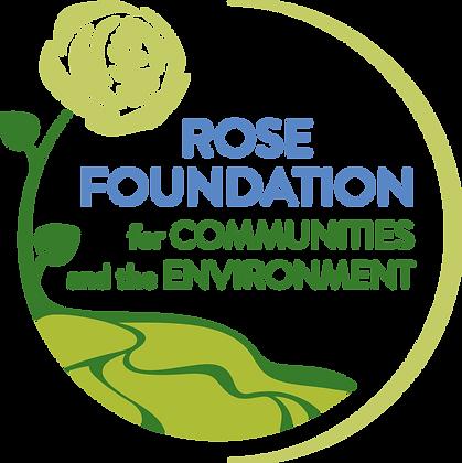 Rose logo 2020.png
