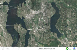 Bellevue School District - Satellite