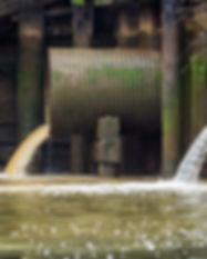 stormwater (3).jpg