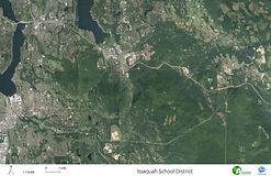 Issaquah School District - Satellite
