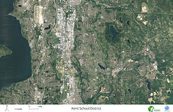 Kent School District - Satellite
