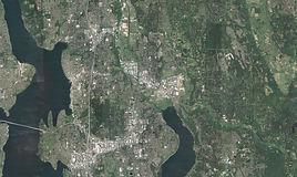 Lake Washington School District - Satellite