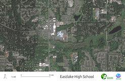 Eastlake High School - Satellite