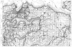 Seattle 1897 - Full City