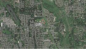 Kentridge High School - Satellite