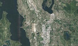 Tukwila School District - Satellite
