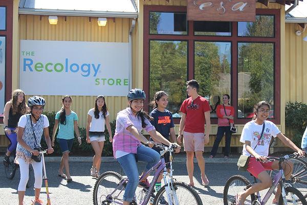 Biking to Store.jpg