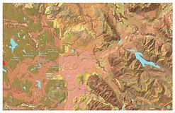 Tahoma School District - Soils