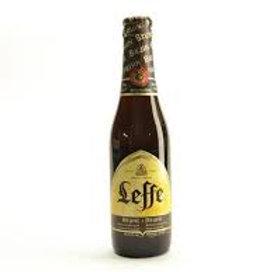 Leffe Brown