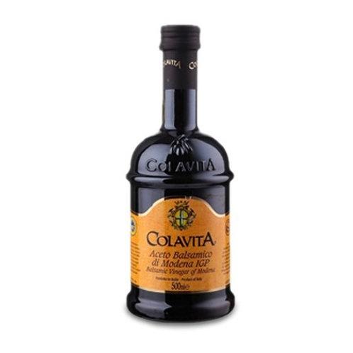 Aceto Balsamico Colavita 500 ml