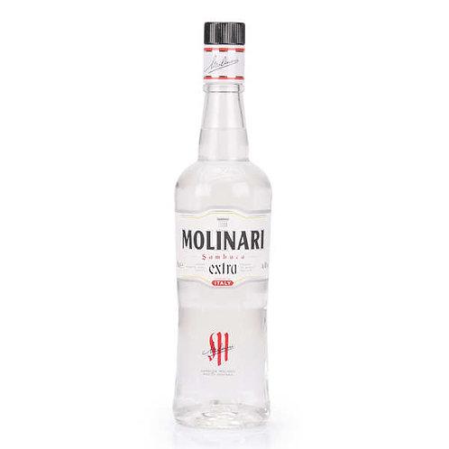 Sambuca Molinari 700 ml
