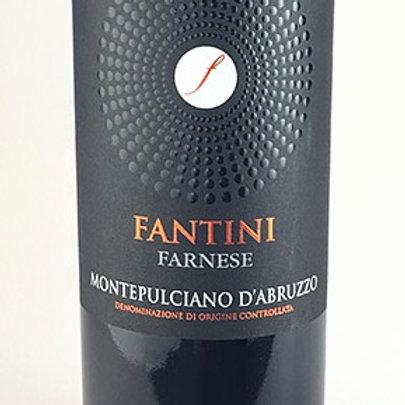 Montepulciano Fantini 1500 ml