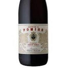 Pinot Nero Pomino