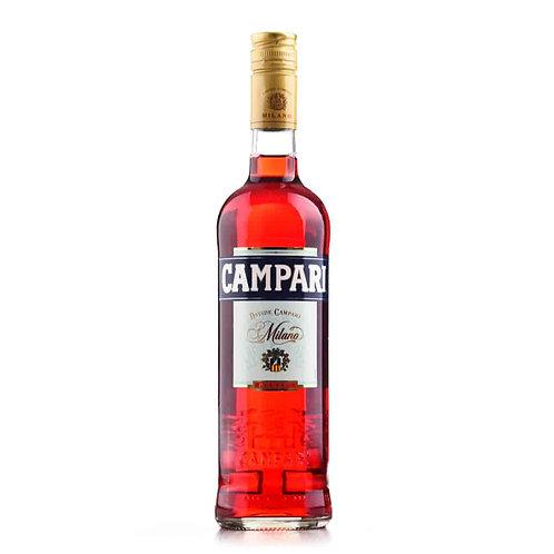 Campari Bitter Milano 1 L