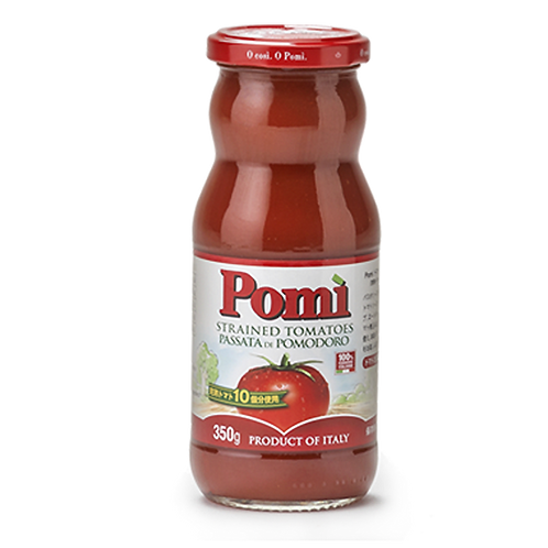 Pomí Passata di Pomodoro