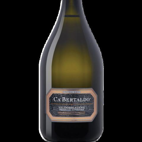 Valboddiane Ca' Bertaldo Extra Dry