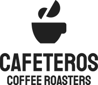 coffee-roasters-logo-rgb.png