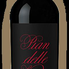 Antinori Pian delle Vigne Brunello di Montalcino