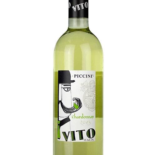 Chardonnay Vito Piccini 1500 ml