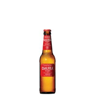 Daura Gluten-free