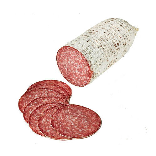 Salame Milano 100 gr