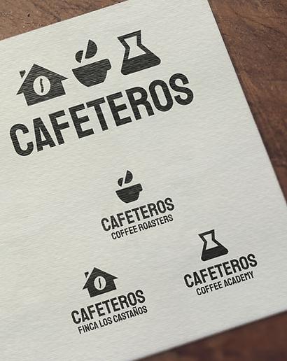 cafeteros-logos-mockups.png