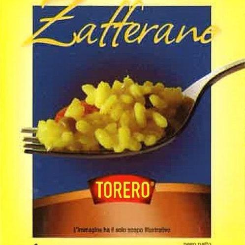 Zafferano Torero 12.5 gr
