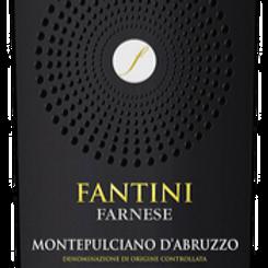 Montepulciano Fantini
