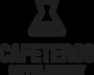 coffee-academy-logo-rgb.png