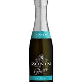 Prosecco Zonin 187 ml