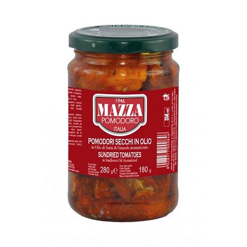 Mazza Pomodori Secchi