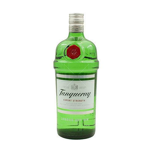 Tanqueray Gin 1 L